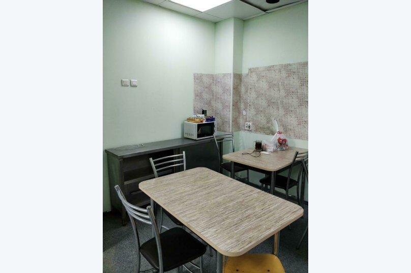 """Хостел """"Вавилон"""", улица Сталеваров, 12Б на 13 номеров - Фотография 30"""