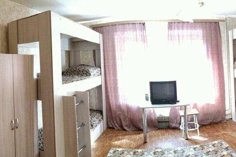 """Хостел """"Гостевой дом"""", улица Плещеева, 15В на 245 номеров - Фотография 23"""