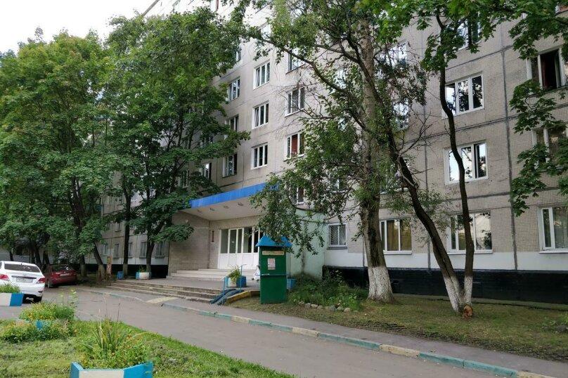 """Хостел """"Гостевой дом"""", улица Плещеева, 15В на 245 номеров - Фотография 27"""