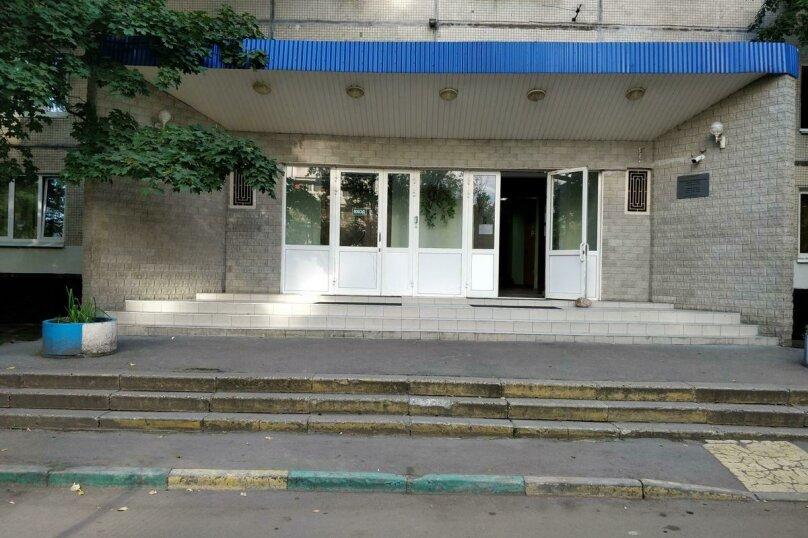 """Хостел """"Гостевой дом"""", улица Плещеева, 15В на 245 номеров - Фотография 31"""