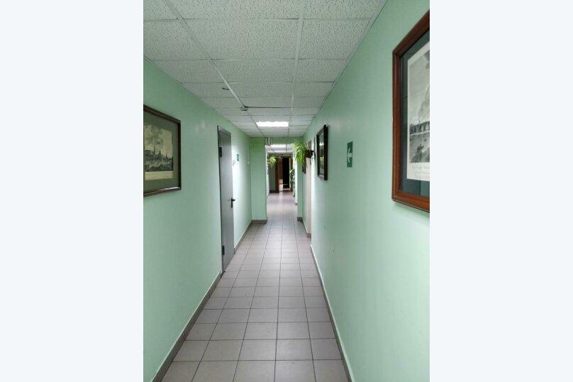 """Хостел """"Гостевой дом"""", улица Плещеева, 15В на 245 номеров - Фотография 36"""