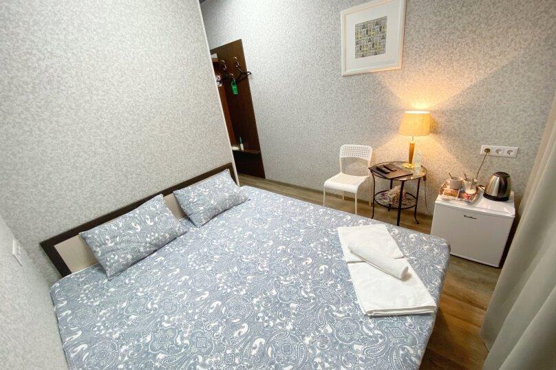"""Отель """"Стромынка"""", улица Стромынка, 11 на 23 номера - Фотография 8"""