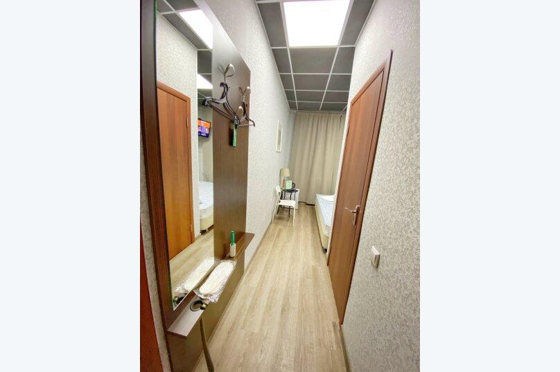 """Отель """"Стромынка"""", улица Стромынка, 11 на 23 номера - Фотография 10"""