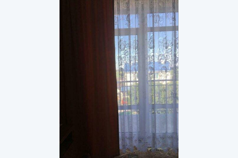 """Четырехместный номер """"Комфорт"""", улица Святого Георгия, 18, Витязево - Фотография 9"""