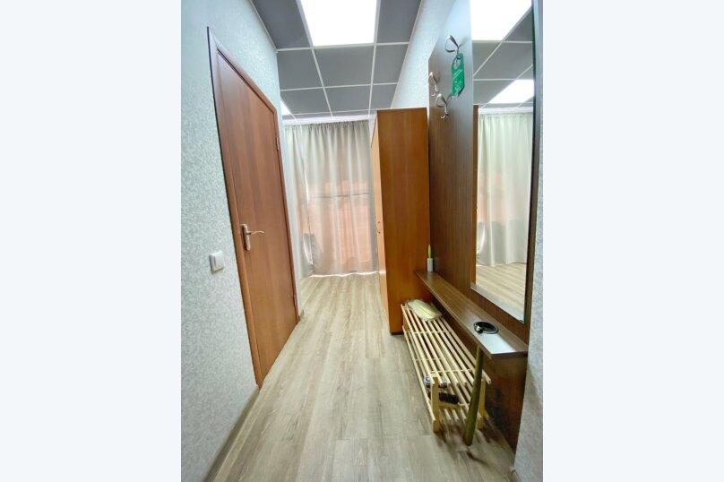 """Отель """"Стромынка"""", улица Стромынка, 11 на 23 номера - Фотография 18"""