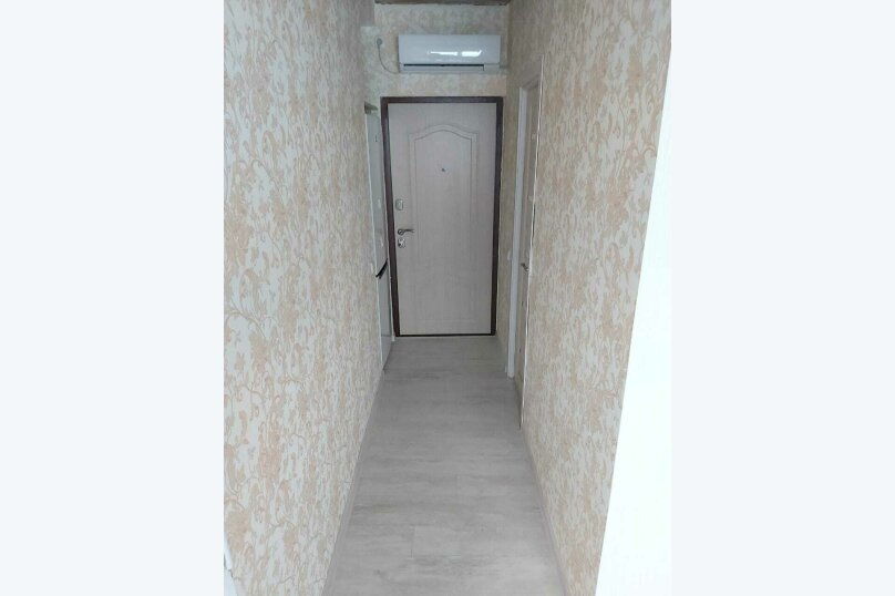2 этаж (северный), Кипарисная, 38, Береговое (Кастрополь), Ялта - Фотография 7