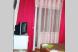 Семейный полулюкс:  Номер, Полулюкс, 6-местный (5 основных + 1 доп), 2-комнатный - Фотография 14
