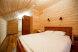 Коттеджи с двумя спальнями:  Дом, 6-местный (4 основных + 2 доп) - Фотография 19
