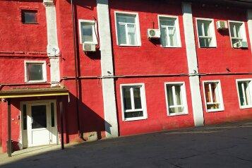 """Хостел """"Дыня"""", Никитинская улица, 5А на 7 номеров - Фотография 1"""