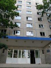 """Хостел """"Гостевой дом"""", улица Плещеева, 15В на 245 номеров - Фотография 1"""