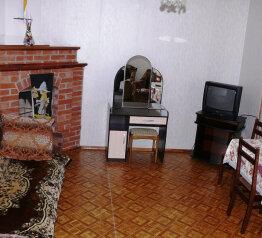 Эллинг, 84 кв.м. на 10 человек, 3 спальни, Рыбацкий посёлок, 144, Лазаревское - Фотография 1