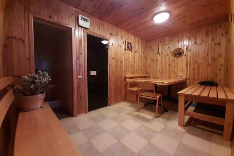 """Гостевой дом """"Регина"""", Кооперативная, 15 на 8 комнат - Фотография 18"""