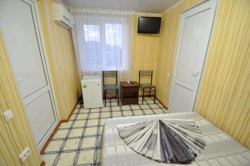 "Гостиница ""Александра"", Морской переулок, 1 на 22 комнаты - Фотография 34"