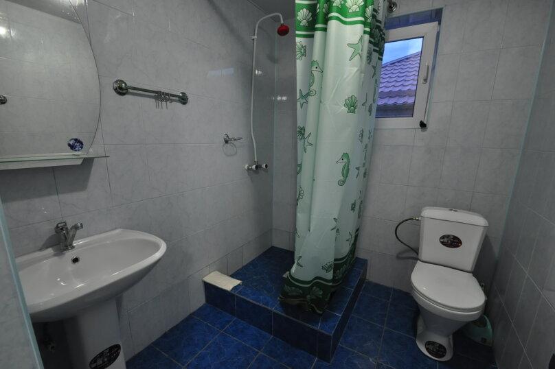 "Гостиница ""Александра"", Морской переулок, 1 на 22 комнаты - Фотография 35"