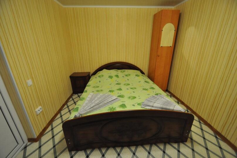 "Гостиница ""Александра"", Морской переулок, 1 на 22 комнаты - Фотография 36"