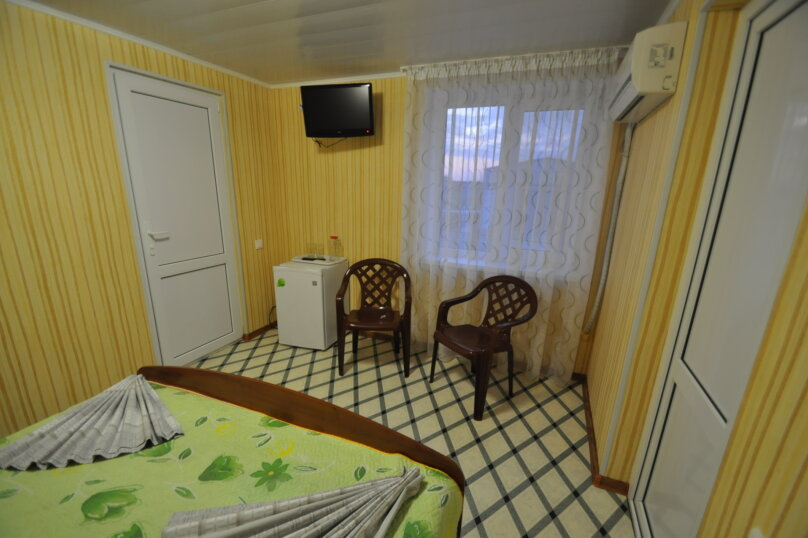 "Гостиница ""Александра"", Морской переулок, 1 на 22 комнаты - Фотография 37"
