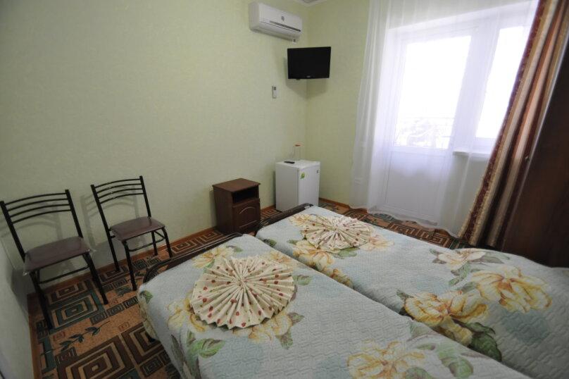 "Гостиница ""Александра"", Морской переулок, 1 на 22 комнаты - Фотография 40"