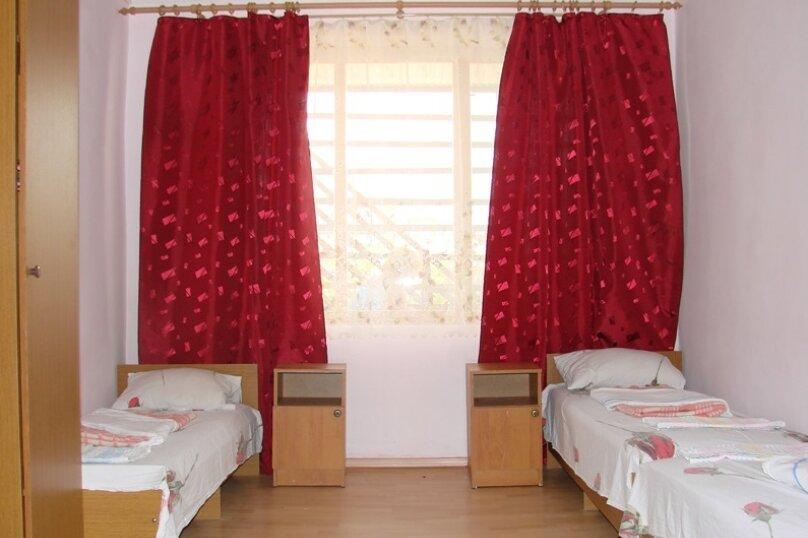 Мини-гостиница Вишневая, Вишневый переулок, 41 на 11 номеров - Фотография 8