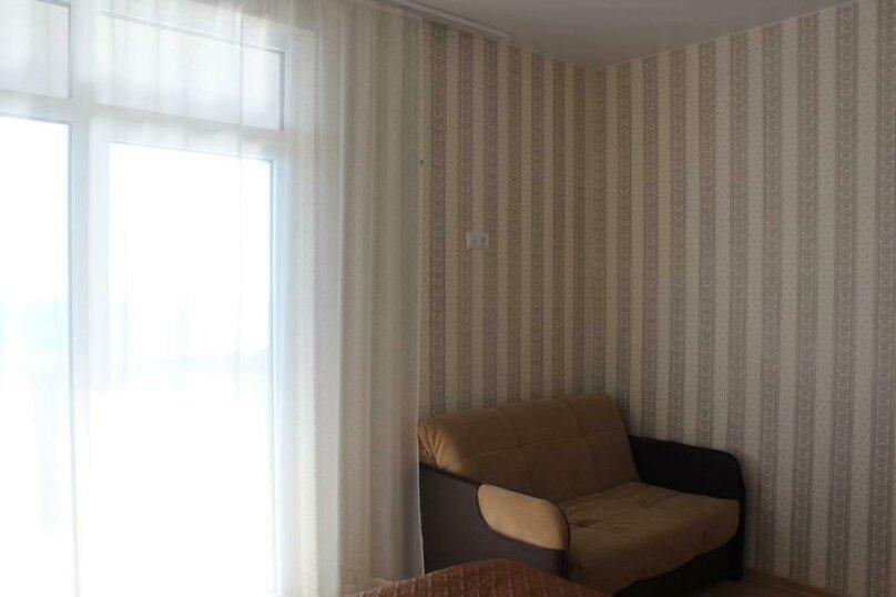Отдельная комната, улица Одоевского, 87, Лазаревское - Фотография 5