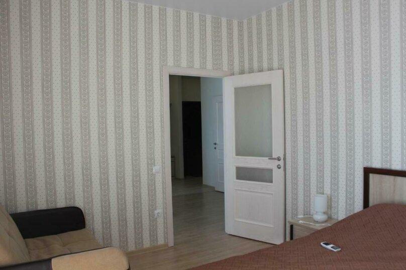 Отдельная комната, улица Одоевского, 87, Лазаревское - Фотография 6