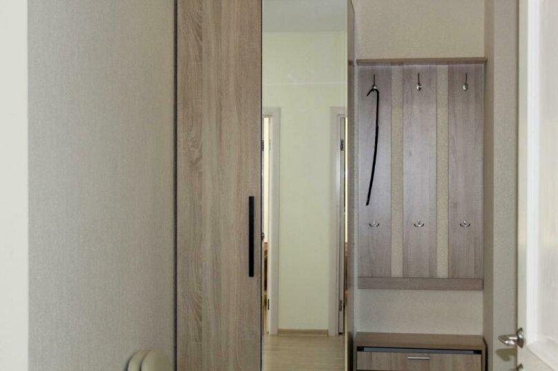 Отдельная комната, улица Одоевского, 87, Лазаревское - Фотография 12