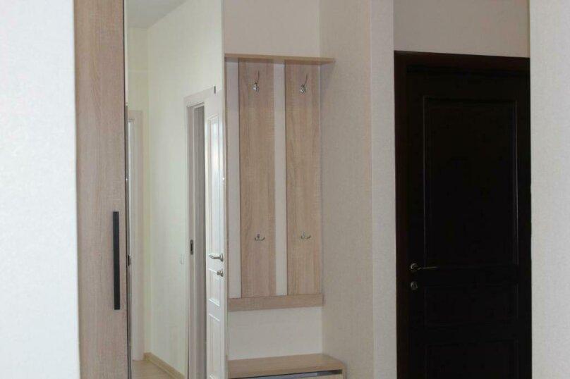 Отдельная комната, улица Одоевского, 87, Лазаревское - Фотография 14