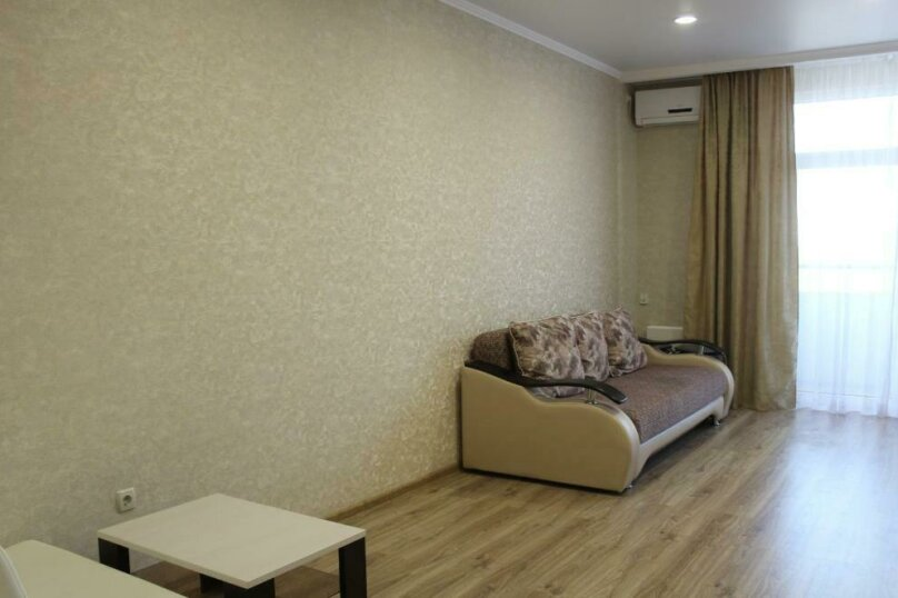 Отдельная комната, улица Одоевского, 87, Лазаревское - Фотография 3