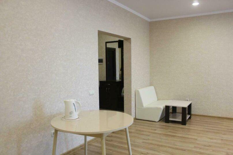 Отдельная комната, улица Одоевского, 87, Лазаревское - Фотография 7