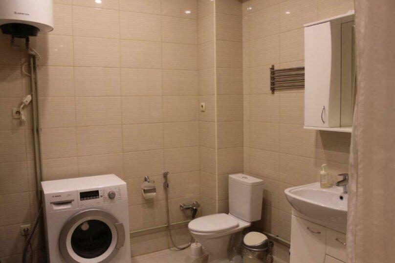 Отдельная комната, улица Одоевского, 87, Лазаревское - Фотография 11