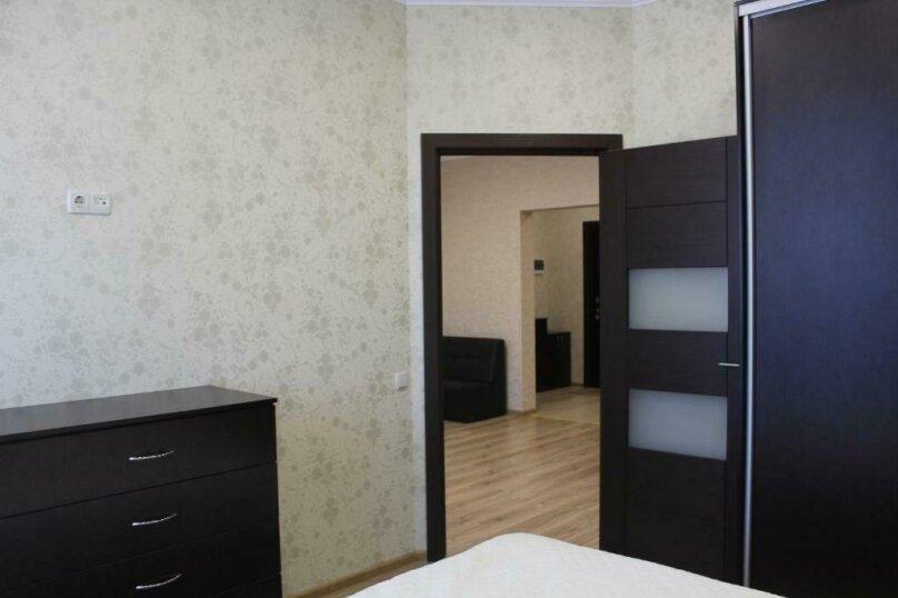 Отдельная комната, улица Одоевского, 87, Лазаревское - Фотография 18