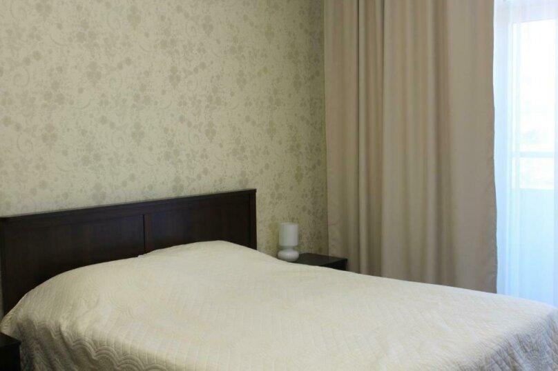 Отдельная комната, улица Одоевского, 87, Лазаревское - Фотография 20