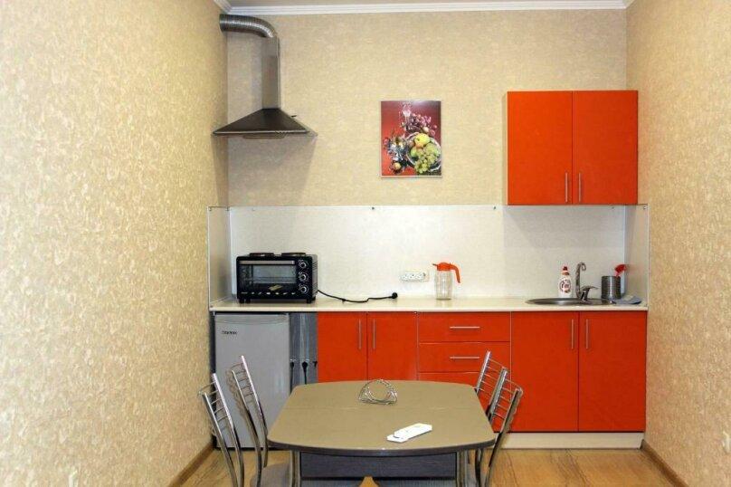 Отдельная комната, улица Одоевского, 87, Лазаревское - Фотография 21