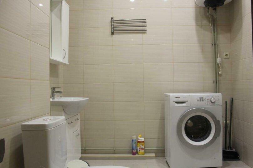 Отдельная комната, улица Одоевского, 87, Лазаревское - Фотография 22