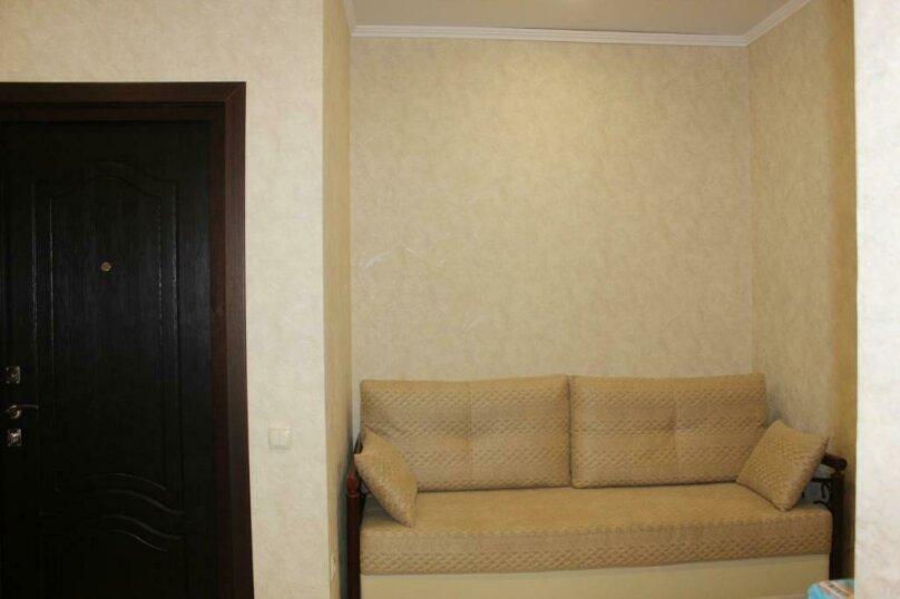 Отдельная комната, улица Одоевского, 87, Лазаревское - Фотография 23