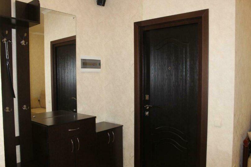 Отдельная комната, улица Одоевского, 87, Лазаревское - Фотография 24