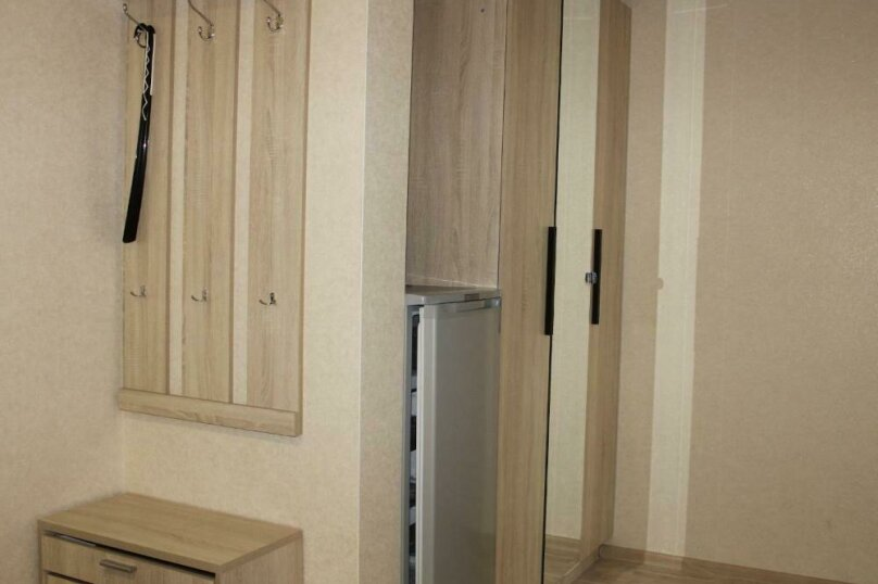 Отдельная комната, улица Одоевского, 87, Лазаревское - Фотография 9