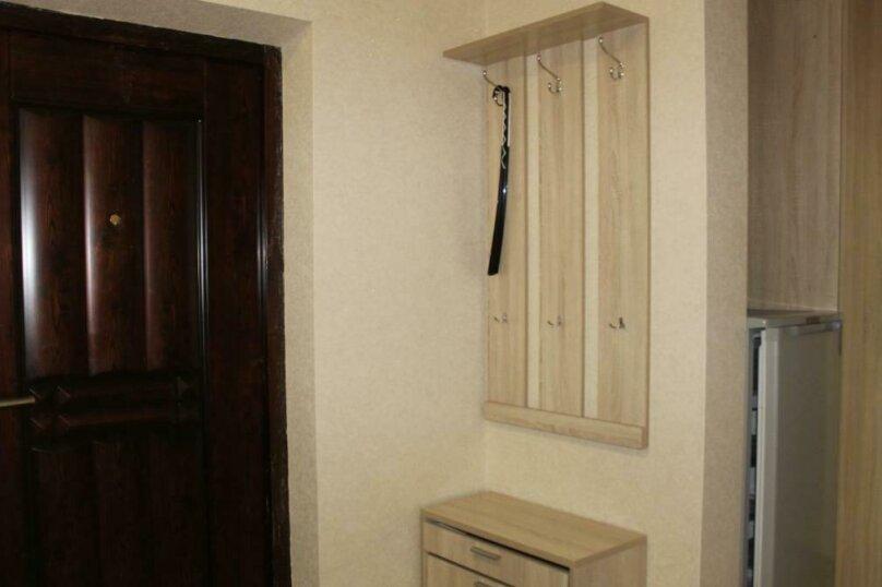 Отдельная комната, улица Одоевского, 87, Лазаревское - Фотография 10