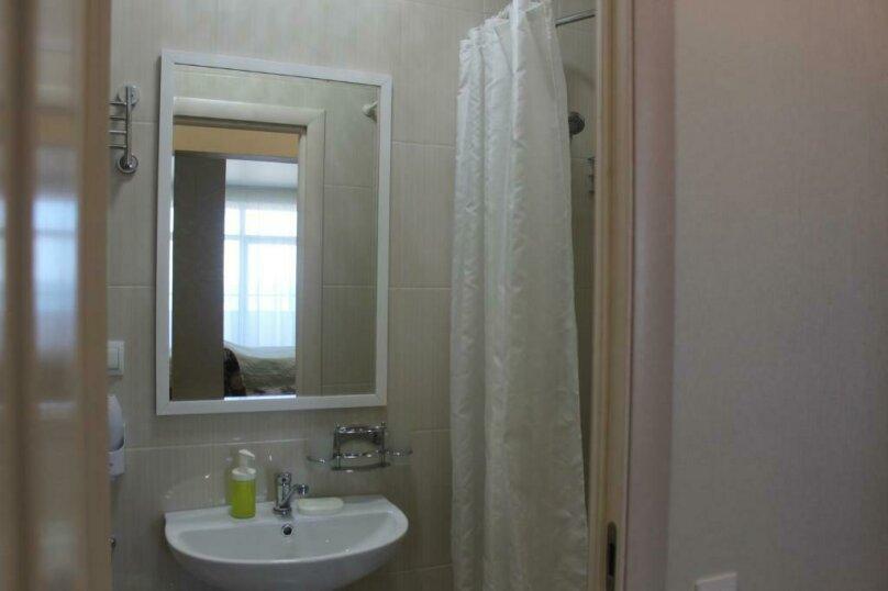 Апартаменты-студио «В Сан-Марина», улица Одоевского, 87 на 2 номера - Фотография 15