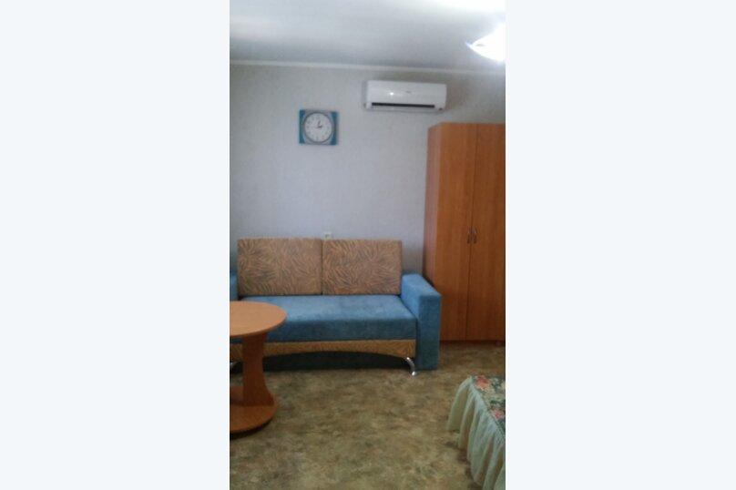 Частное домовладение на 8 человек, Октябрьская улица, 21, Алушта - Фотография 8