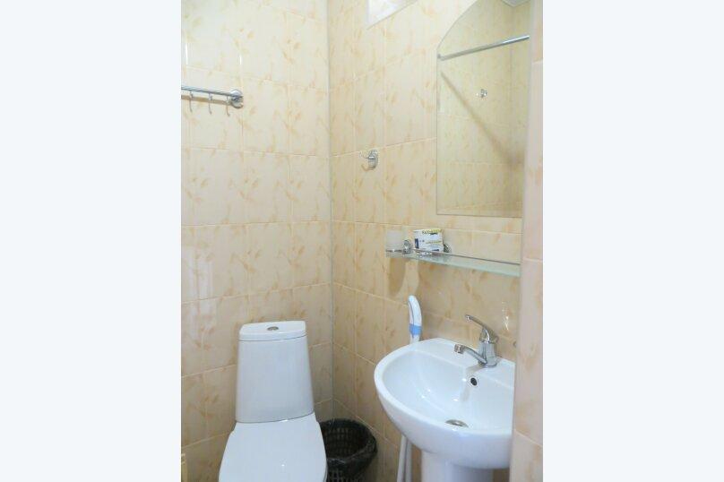 """Гостевой дом """"Александра плюс"""", Морской переулок, 4 на 52 комнаты - Фотография 32"""
