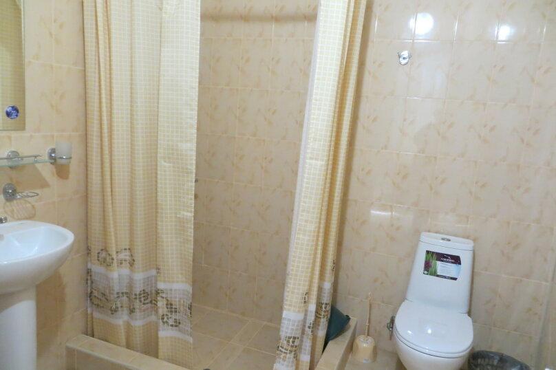 Отдельная комната, Морской переулок, 4, Витязево - Фотография 6