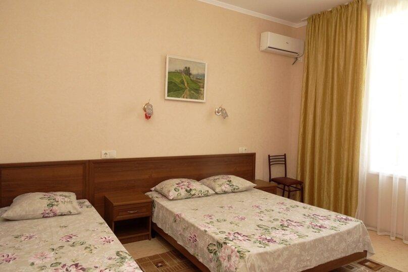 Отдельная комната, Морской переулок, 4, Витязево - Фотография 9