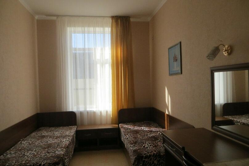 Отдельная комната, Морской переулок, 4, Витязево - Фотография 15