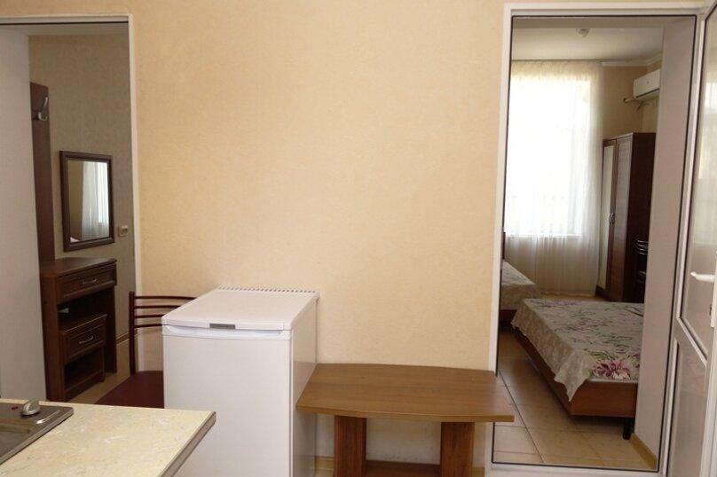 """Гостевой дом """"Александра плюс"""", Морской переулок, 4 на 52 комнаты - Фотография 88"""