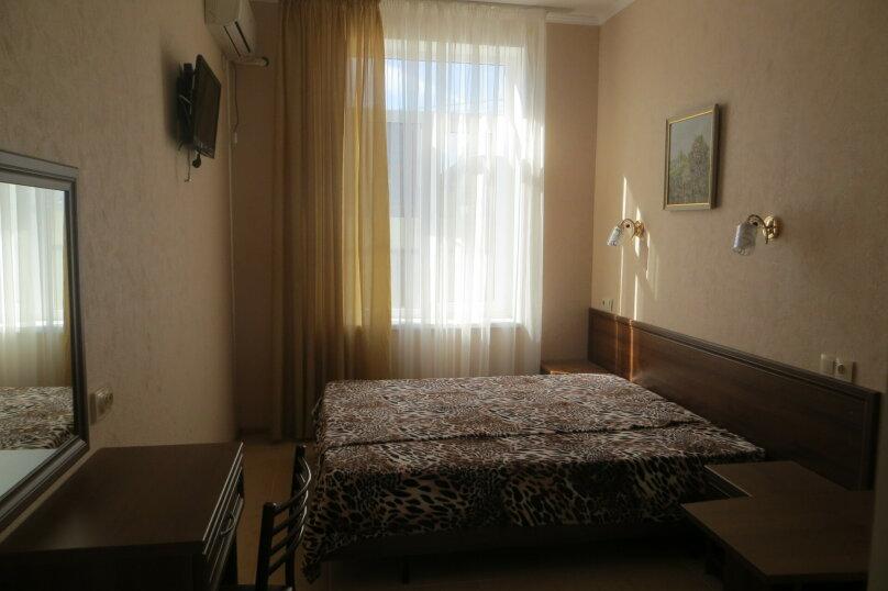 Отдельная комната, Морской переулок, 4, Витязево - Фотография 25