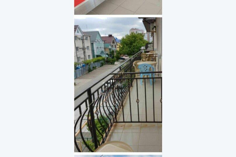 """Гостевой дом """"Александра плюс"""", Морской переулок, 4 на 52 комнаты - Фотография 5"""