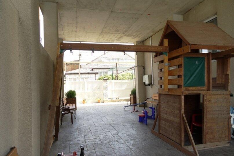 """Гостевой дом """"Александра плюс"""", Морской переулок, 4 на 52 комнаты - Фотография 8"""