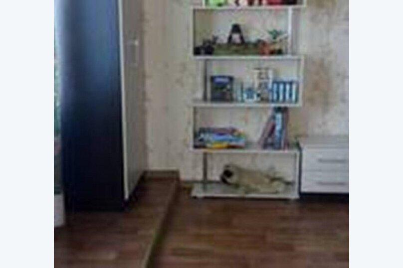 Дом под ключ, 80 кв.м. на 6 человек, 2 спальни, Торговая, 100 Г, Головинка - Фотография 23