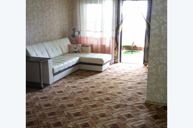 Дом под ключ, 80 кв.м. на 6 человек, 2 спальни, Торговая, 100 Г, Головинка - Фотография 24