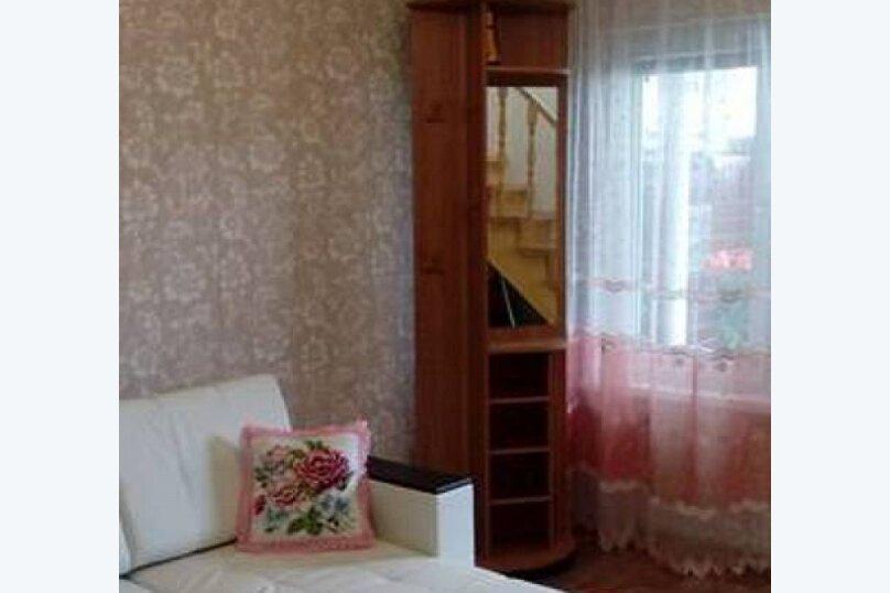Дом под ключ, 80 кв.м. на 6 человек, 2 спальни, Торговая, 100 Г, Головинка - Фотография 28